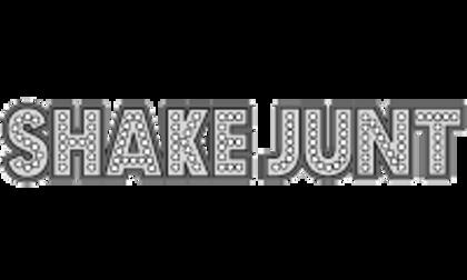 Slika za proizvajalca SHAKE JUNT