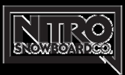 Slika za proizvajalca NITRO