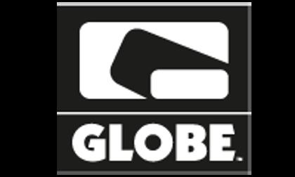 Slika za proizvođača GLOBE