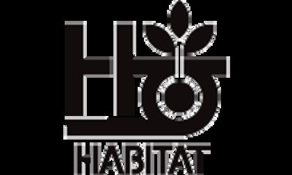 Slika za proizvajalca HABITAT