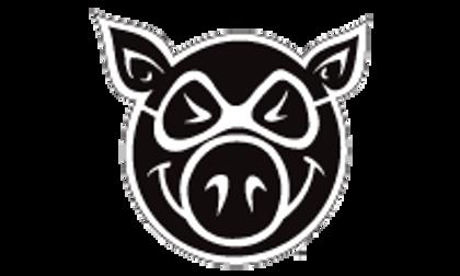 Slika za proizvajalca PIG WHEELS