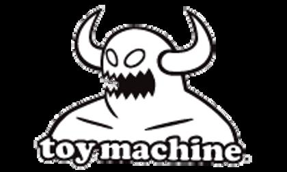 Slika za proizvajalca TOY MACHINE