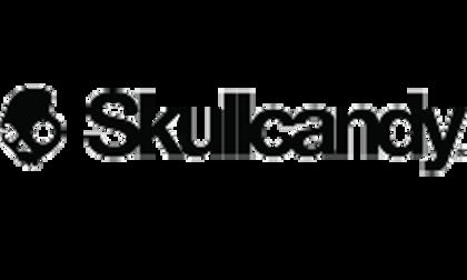 Slika za proizvajalca SKULL CANDY