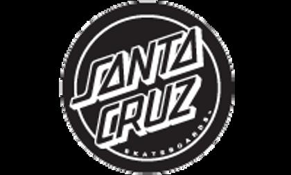 Slika za proizvajalca SANTA CRUZ