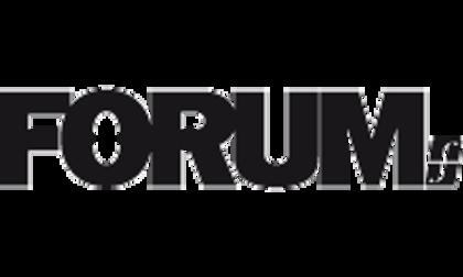 Slika za proizvajalca FORUM