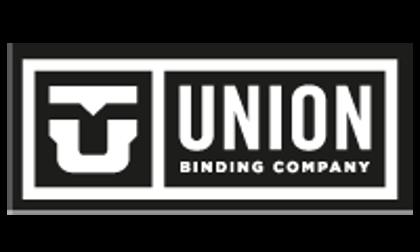 Slika za proizvajalca UNION BINDING CO.