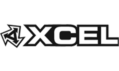 Slika za proizvajalca XCEL
