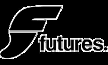 Slika za proizvajalca FUTURES FINS