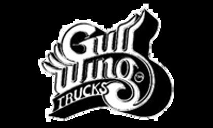 Slika za proizvajalca GULLWING