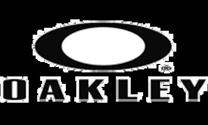 Slika za proizvajalca OAKLEY