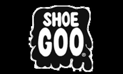 Slika za proizvajalca SHOEGOO