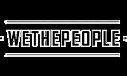 Slika za proizvajalca WETHEPEOPLE
