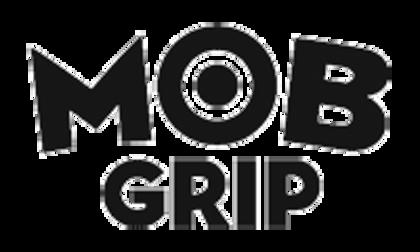 Slika za proizvajalca MOB
