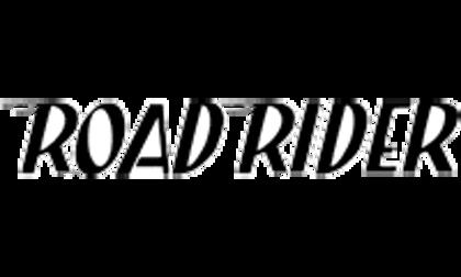 Slika za proizvajalca ROAD RIDER