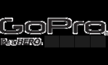 Slika za proizvajalca GOPRO