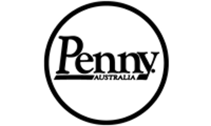 Slika za proizvajalca PENNY SKATEBOARDS