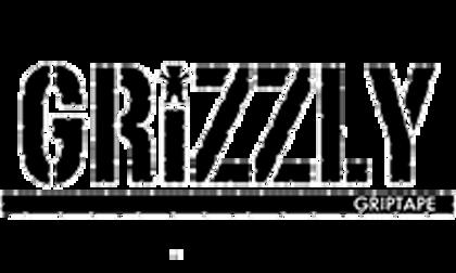 Slika za proizvajalca GRIZZLY GRIPTAPE