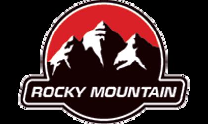 Slika za proizvajalca ROCKY MOUNTAIN