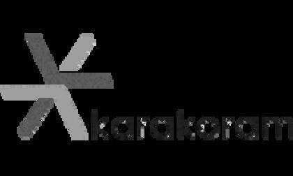 Slika za proizvajalca KARAKORAM