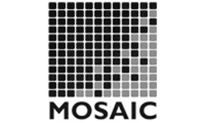 Slika za proizvajalca MOSAIC