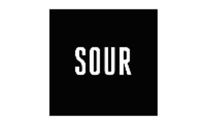 Slika za proizvajalca SOUR SKATEBOARDS