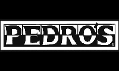 Slika za proizvajalca PEDROS
