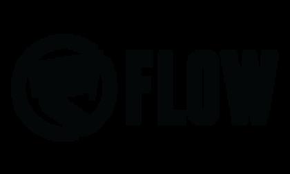Slika za proizvajalca FLOW