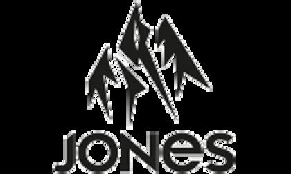 Slika za proizvajalca JONES