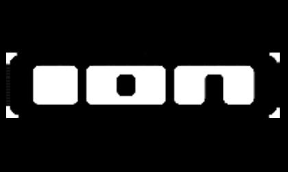 Slika za proizvajalca ION