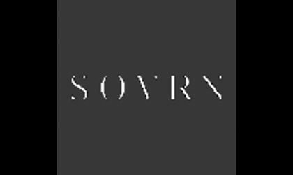 Slika za proizvajalca SOVRN