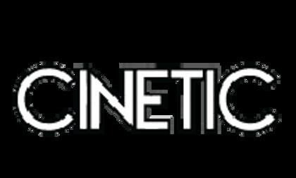 Slika za proizvajalca CINETIC