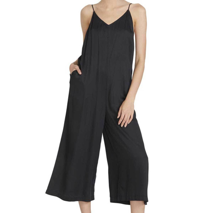 Slika VOLCOM MADLY YOURS JUMPSUIT W