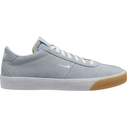 Picture of NIKE SB ZOOM BRUIN W