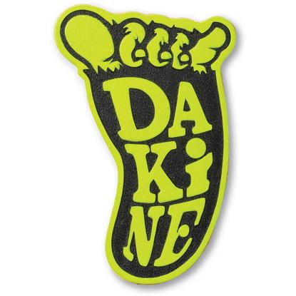 Picture of DAKINE SHAKASQUATCH STOMP