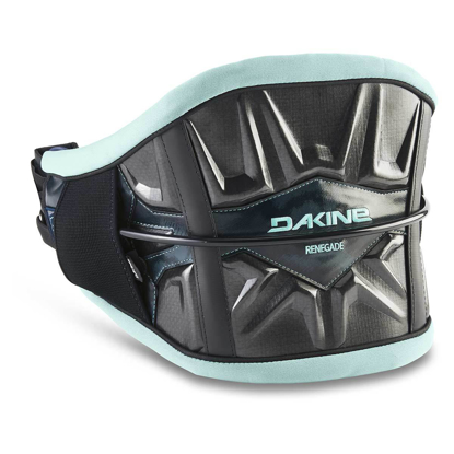 Slika DAKINE RENEGADE HARNESS