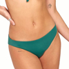 Slika RVCA SOLID FULL BOTTOM W