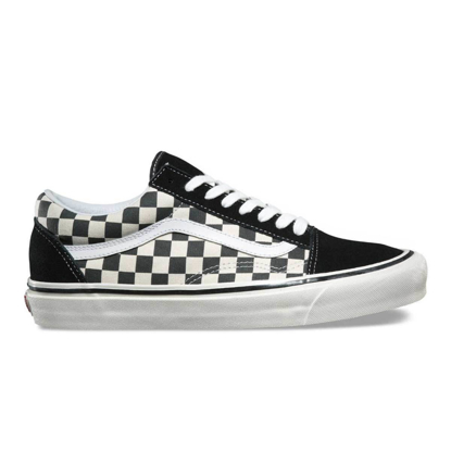 Slika VANS OLD SKOOL W