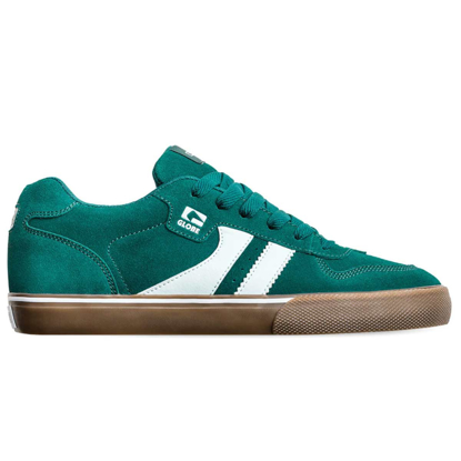 SP COP G ENCORE-2 DEEP TEAL/GUM 9,5