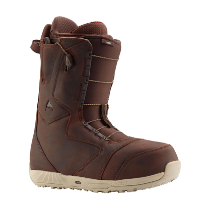 SN CEVLJI B 20 ION LEATHER DEEP COGNAC 10