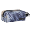 PERESNICA B ACCESSORY CASE X NO MAN'S LAND PRINT