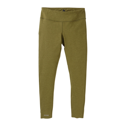 HLACE B W EXPEDITION MARTINI OLIVE HTR M