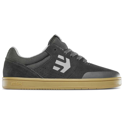 SP COP ETN KID MARANA DARK GREY/GREY 11K
