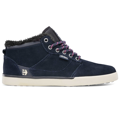 SP COP ETN W JEFFERSON MTW NAVY 10