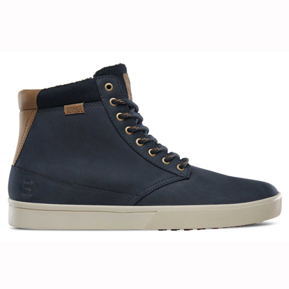 SP COP ETN JAMESON HTW NAVY 10