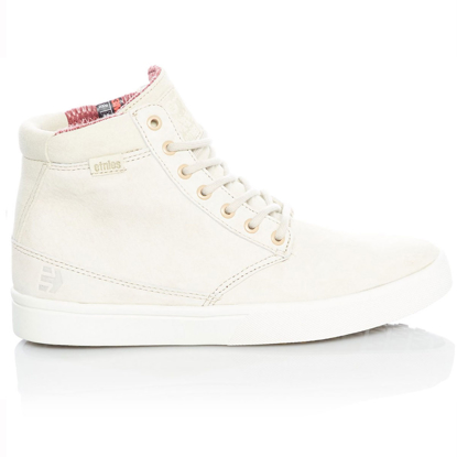 SP COP ETN W JAMESON HTW WARM GREY 7