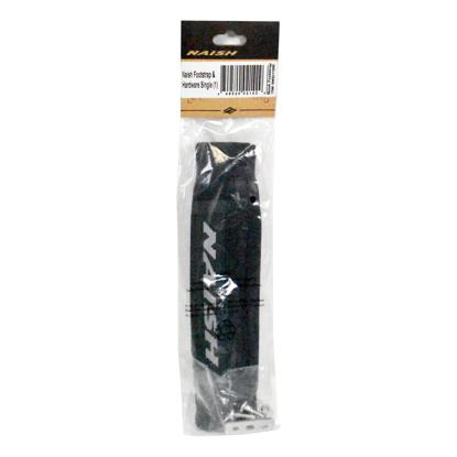 FOIL NAISH FOOTSTRAP&HARDWARE SINGLE 1 PC