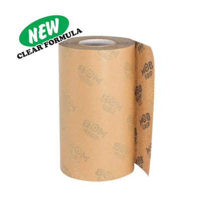 SKATE PAPIR MOB CLEAR GRIP 10 / 10cm