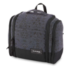 TORBA DK DAYBREAK TRAVEL KIT L NIGHT SKY GEO