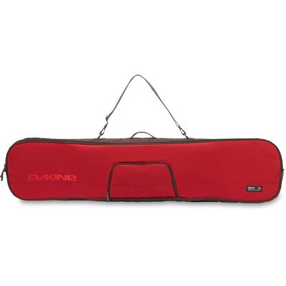 TORBA DK FREESTYLE SNOWBOARD BAG 165CM DEEP RED 165CM