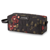 PERESNICA DK W ACCESSORY CASE BEGONIA